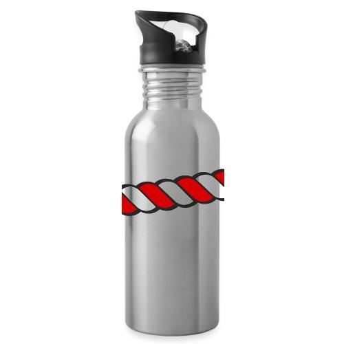 Sail - Trinkflasche