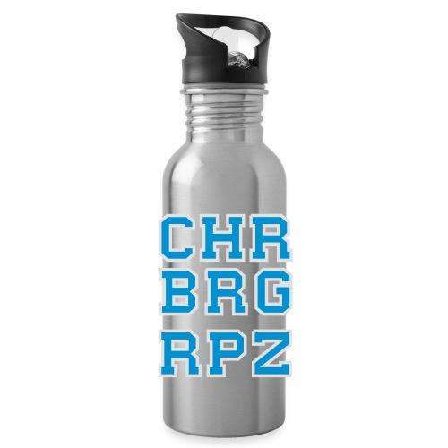 CHRBRG-RPZ - Gourde