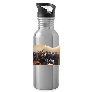 IMG 20170602 WA0074 - Water Bottle