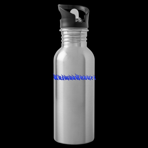 KajmakGeburt - Trinkflasche