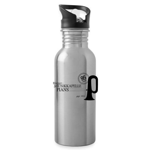 Jubiläumskollektion 95 Jahre MK Pians - Trinkflasche
