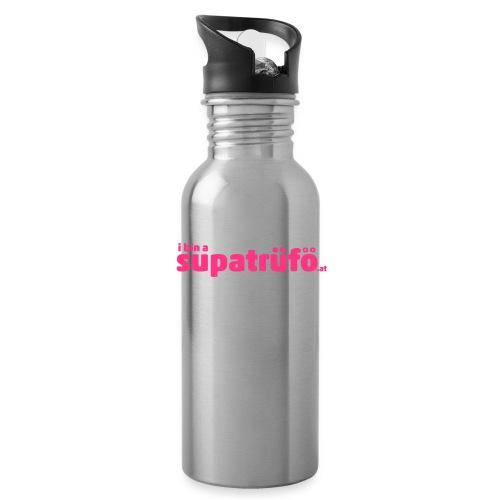 supatrüfö - Trinkflasche
