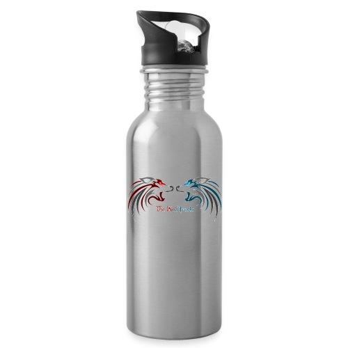 Jeffery - Drikkeflaske