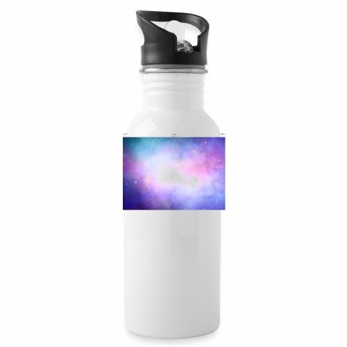 IMG 1395 - Water Bottle