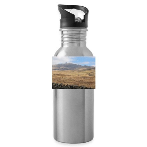snowdon - Water Bottle