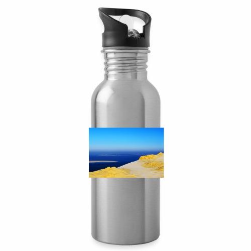 Dune du Pilat - Cap Ferret - Water Bottle