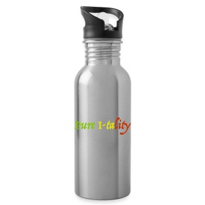 Pure I-tality - Water Bottle