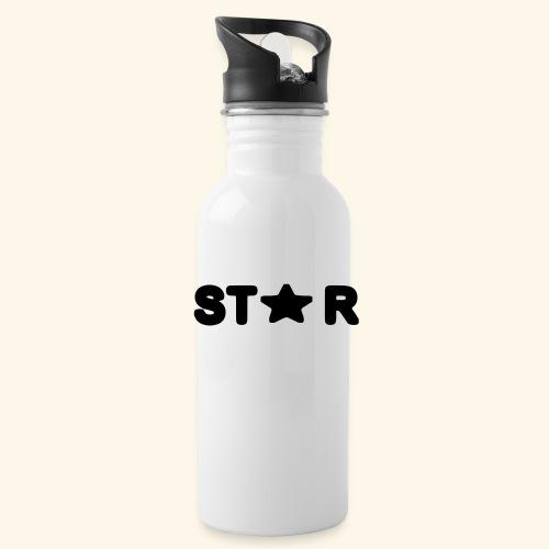 Star of Stars - Water Bottle