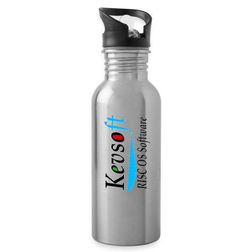 kevsoft1 - Water Bottle