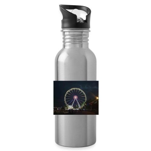 Torquay - Water Bottle