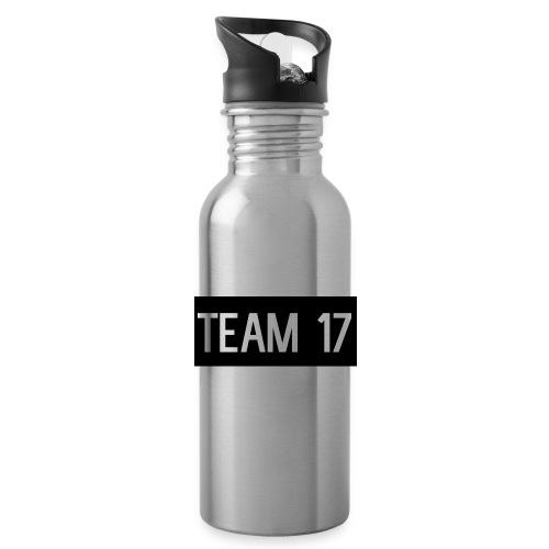Team17 - Water Bottle