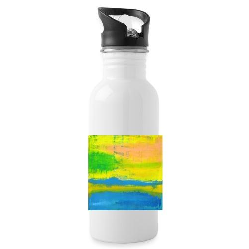 Sonnentag - Trinkflasche