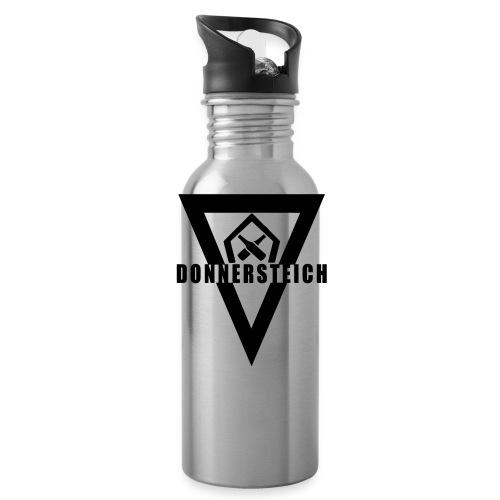 primadonnersteich - Trinkflasche