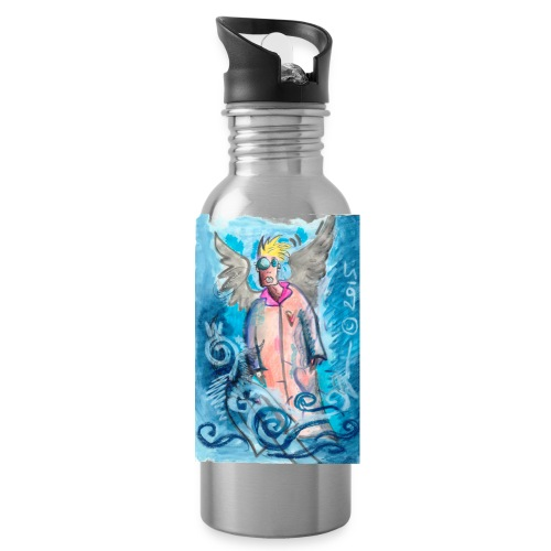 2015_jhonnyiagel-jpg - Water Bottle