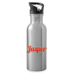 Jasper Pet JeNe - Drinkfles