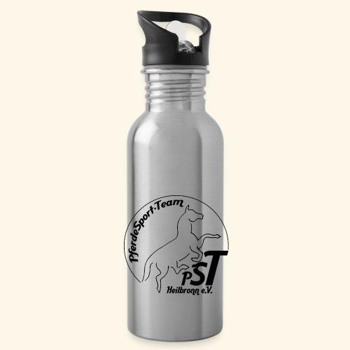 pst kontur - Trinkflasche