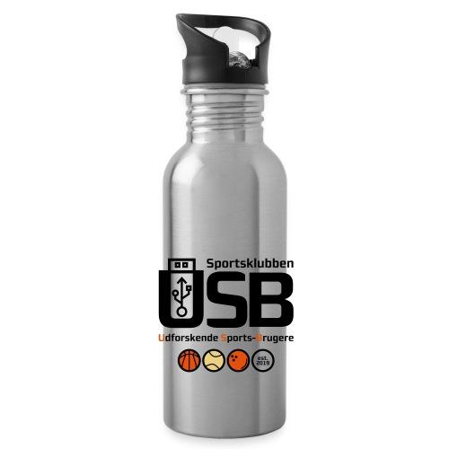 Sportsklubben USB - Drikkeflaske