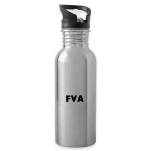 fvamerch - Water Bottle