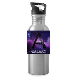 AwL Galaxy Products - Water Bottle