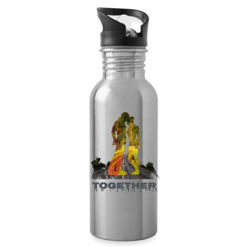 Together - Gourde
