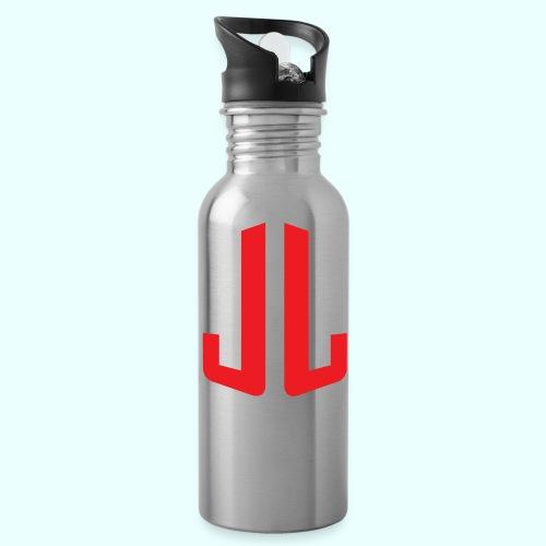 BodyTrainer JL - Juomapullot