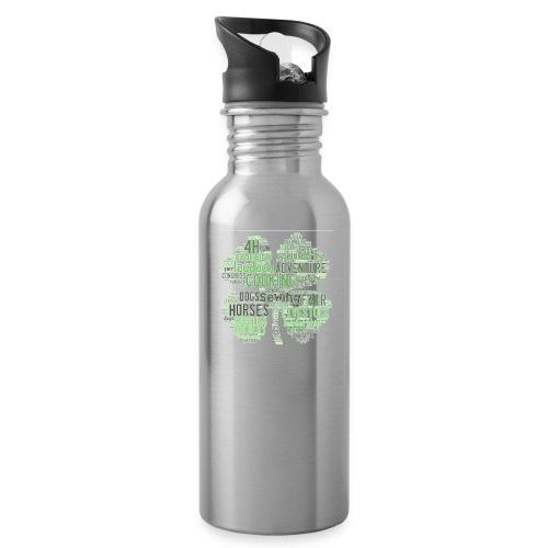 Skjermbilde_2016-06-18_kl-_23-25-24 - Drikkeflaske