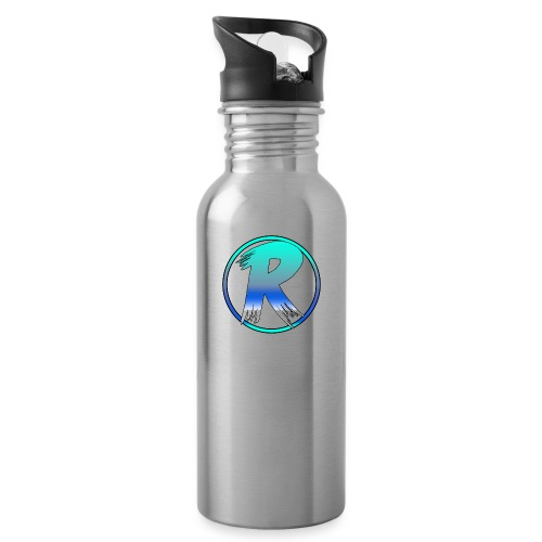 RNG83 Clothing - Water Bottle