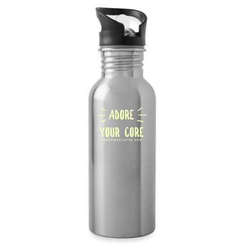 Adore Your Core - Water Bottle