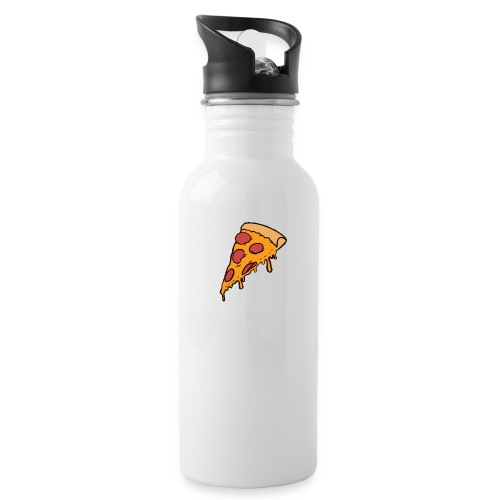 Pizza - Cantimplora