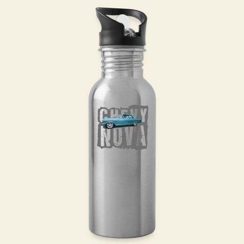 nova - Drikkeflaske