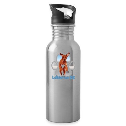 Lothlorien - Water Bottle