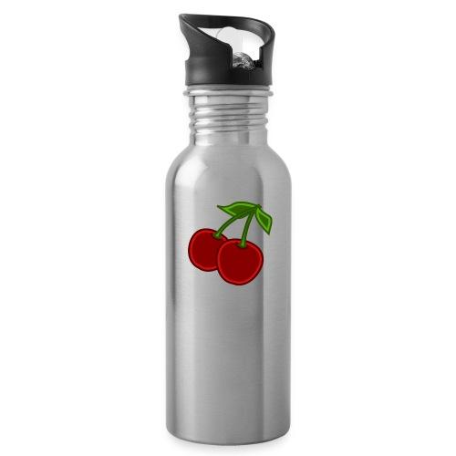 cherry - Bidon