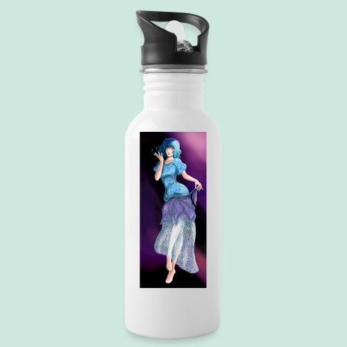 bliss - Water Bottle