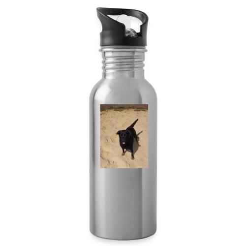Sandpfoten - Water Bottle