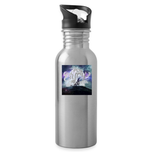 Kirstyboo27 - Water Bottle