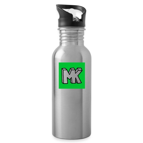 MK - Drinkfles