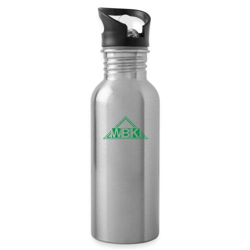 WBK - Trinkflasche