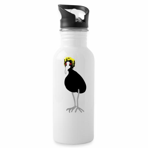 Marilyn - by Kai Matussik (DE) - Trinkflasche