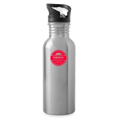 Dobratsch Accessouires - Trinkflasche