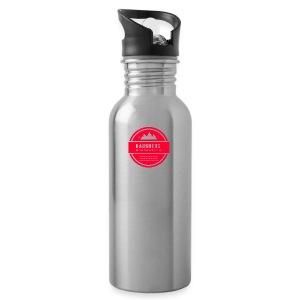 Dobratsch Collection - Trinkflasche