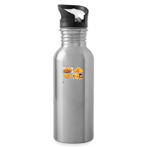 Shape - Trinkflasche