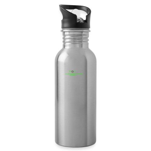 SAVAGE - Water Bottle