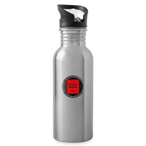STOLTEBUGAR - Drikkeflaske