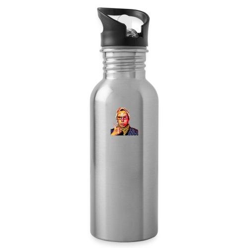 Madam2 - Water Bottle
