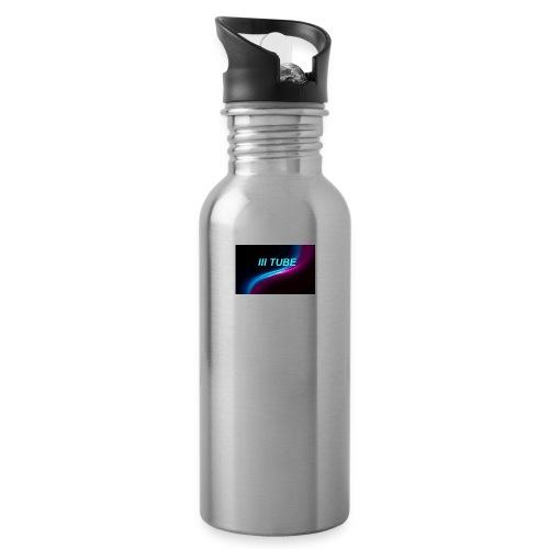 logo - Drinkfles