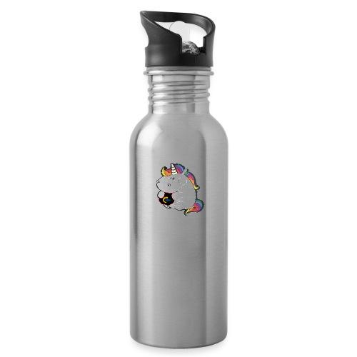 MIK Einhorn - Trinkflasche