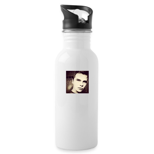IMG_20161024_012001 - Water Bottle