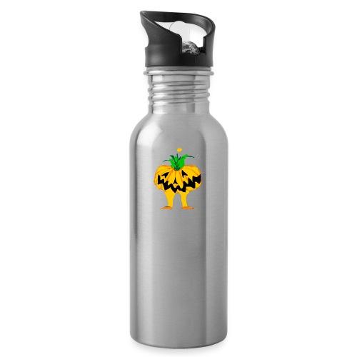 HALLOWEEN COLLECTION 2017 - Trinkflasche