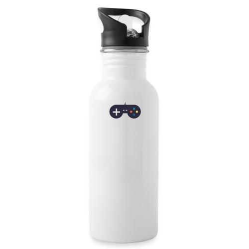 Controller - Trinkflasche