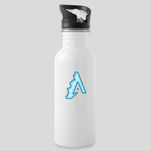 AttiS - Water Bottle